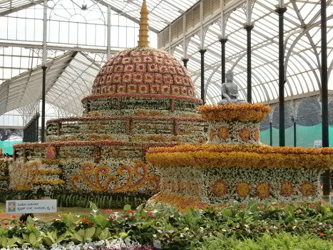 lalbaghflowershow2012001