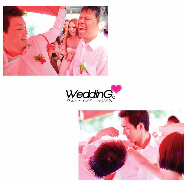 Valence & Mavis Wedding20