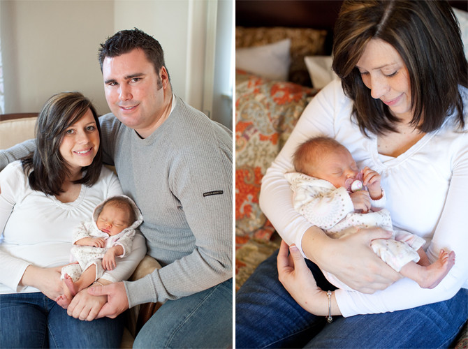 stlouis_newborn_photographer14