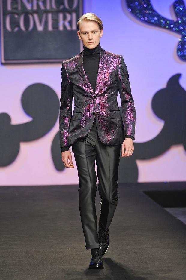 Gerhard Freidl3297_FW12 Milan Enrico Coveri(fashionising.com)