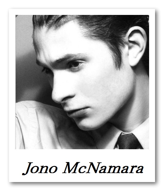 EXILES_Jono McNamara