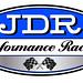 JDR-Logo-White-BG