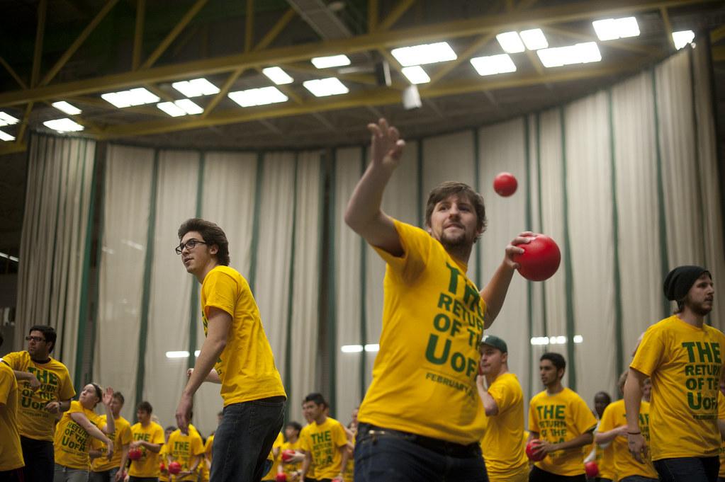 dodgeball_12