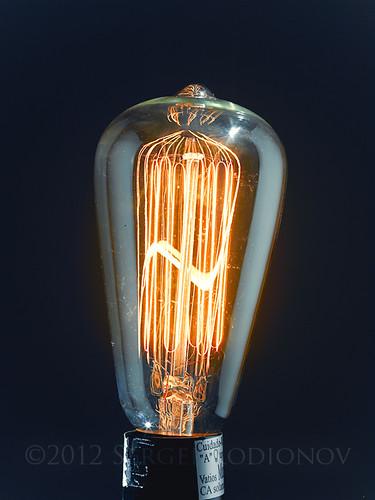 bulb-5