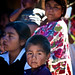 Mixtec Indians - Guerrero, Mexico por DrakeSprague.com