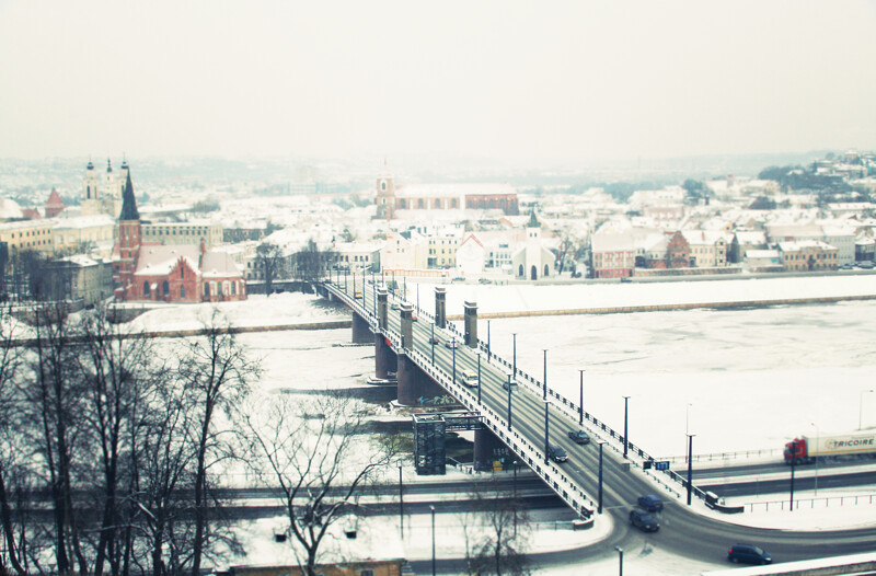 Blur kaunas ziemaį.jpg_effected