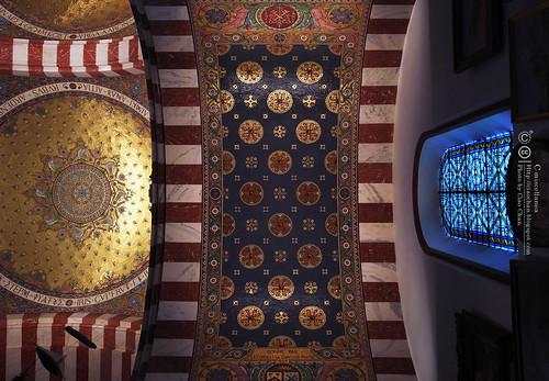 Bonjour Marseille~馬賽。守護聖母教堂R1042395