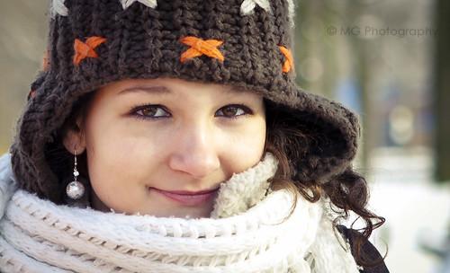 IMAGE: http://farm8.staticflickr.com/7174/6825856077_126413f01d.jpg