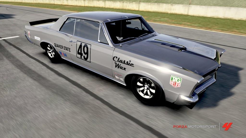Forza6 (2)