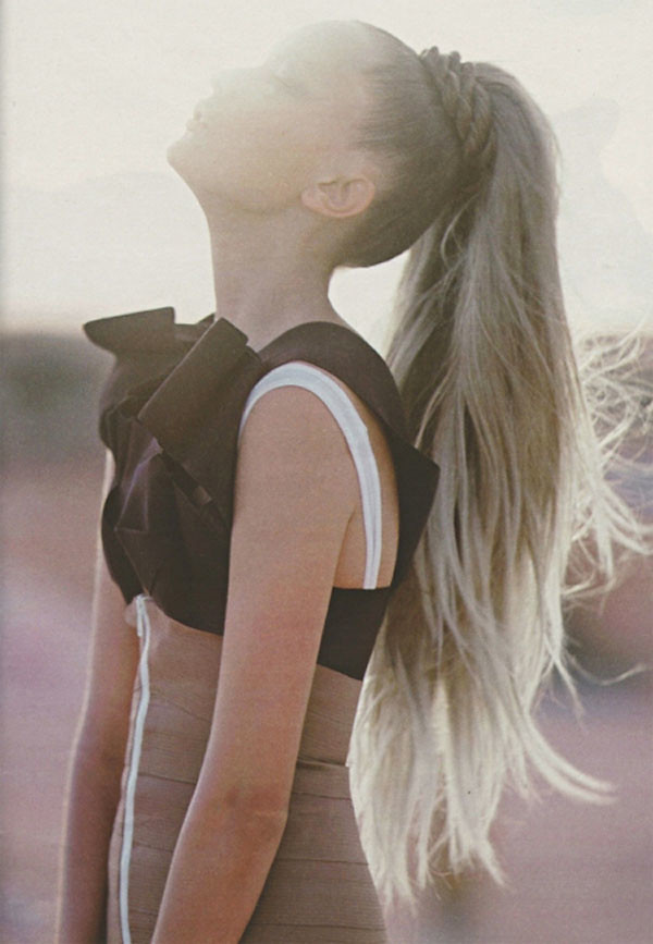 ponytail.jpg