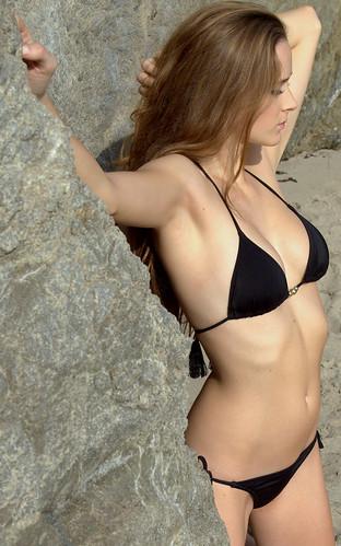 Bikini Modeling Agencies 24