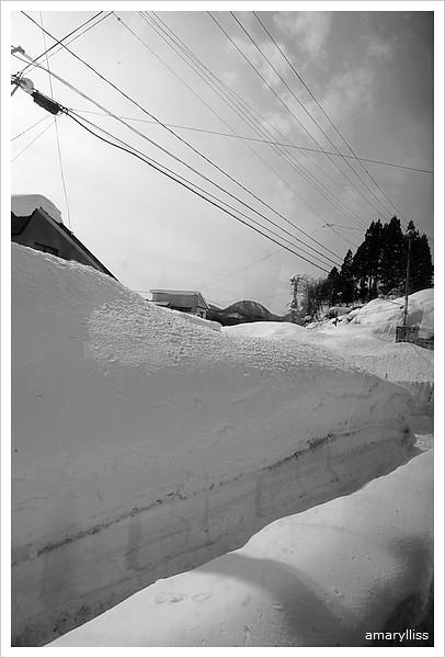 2012日本東北Day4-242山形印象