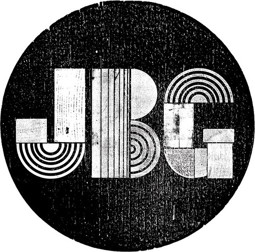 JBG-logo-A