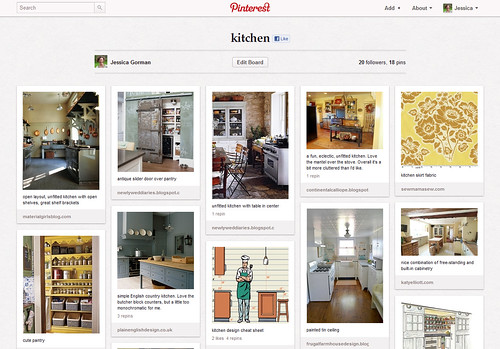 pinterest-kitchen