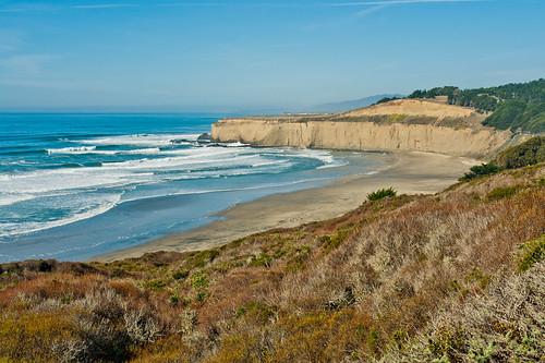 Santa Cruz Trip - Feb 2012 - 171