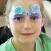 princess eyes2
