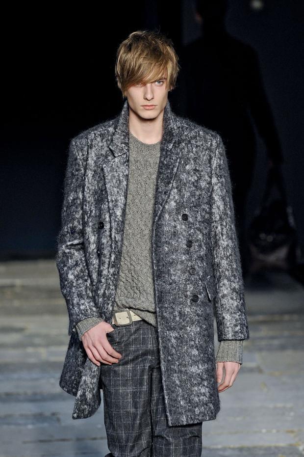 Duco Ferwerda3046_2_FW12 Milan John Varvatos(fashionising.com)