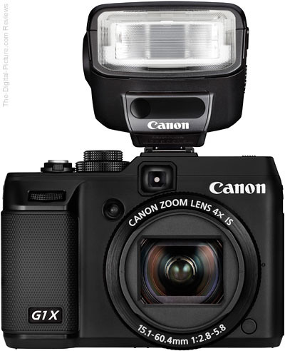 Canon-PowerShot-G1-X-Digital-Camera-with-Speedlite-270EX-II
