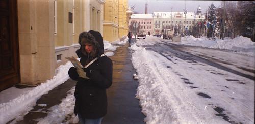 Szeged 02.03-02.05. _0018