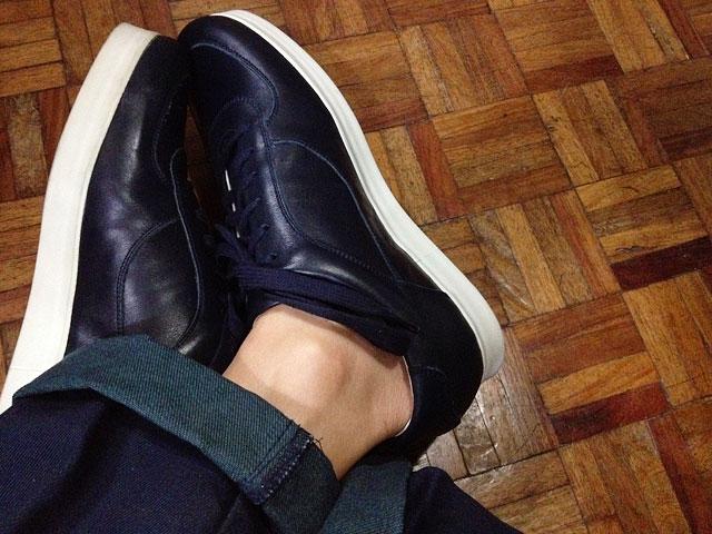 Jil-Sander-sneakers-03