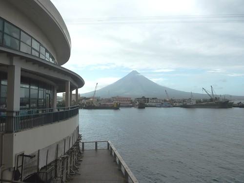 Luzon-Legazpi -Embarcadero (3)