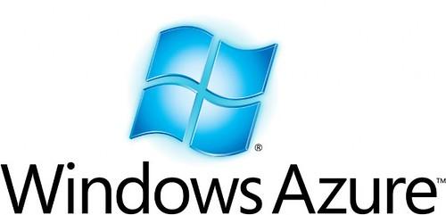 Apache Hadoop on Windows Azure Wiki