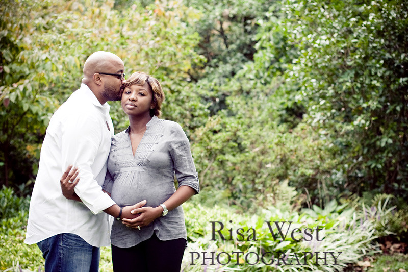 Alisea_Maternity-11 copy