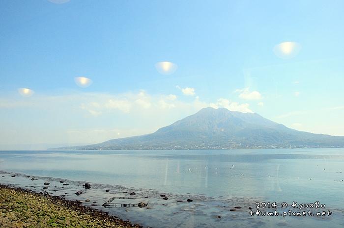 2014九州11.jpg