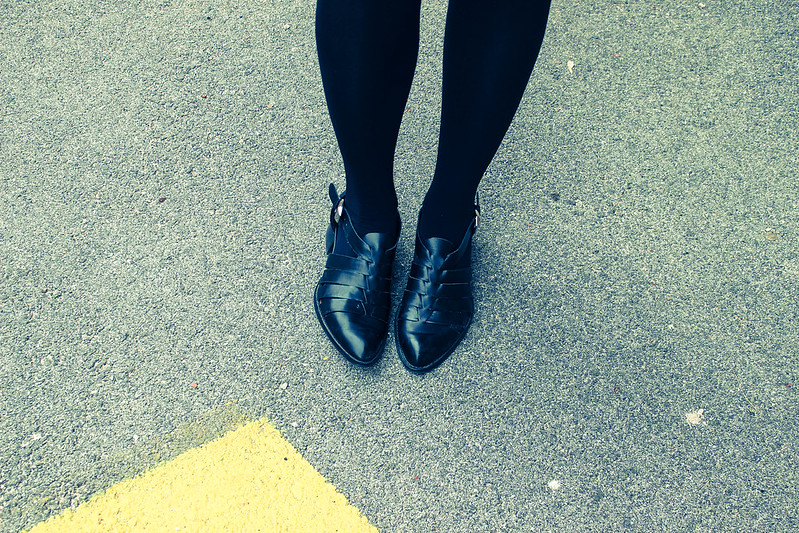cutout_dungaree (8)