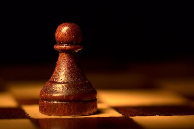 Pawn2