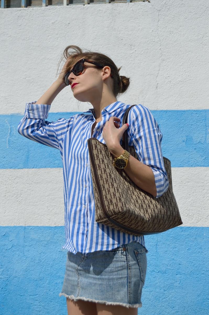 lara-vazquez-madlula-blog-stripes-look