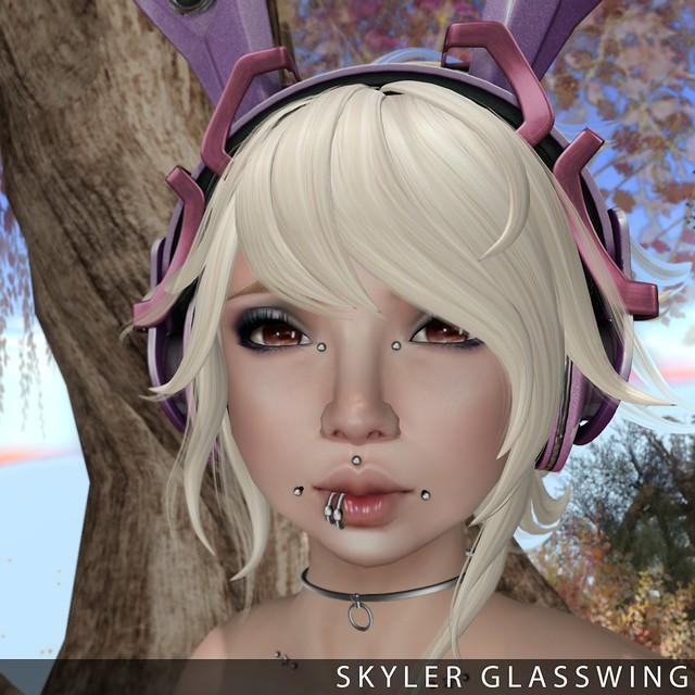 Snapshot_333