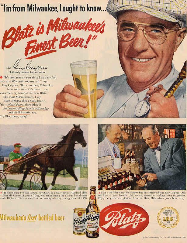 Blatz-1951-guy-crippens