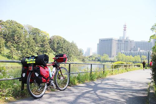xlrider-cycling-japan-298