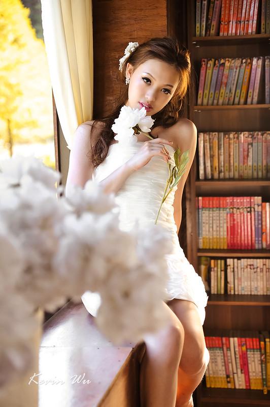 婚紗,自助婚紗,海外婚紗,Choice03