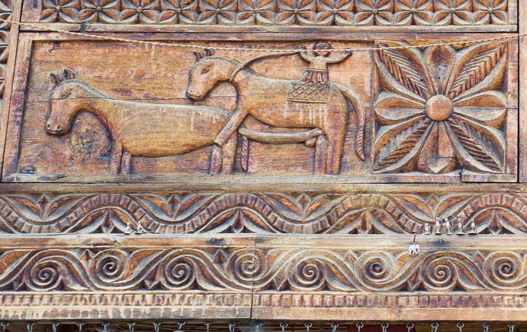 ChandrakhaniPassMalanaVillageTrek_314-2