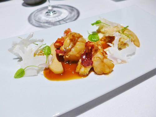 Restaurant Reinstoff