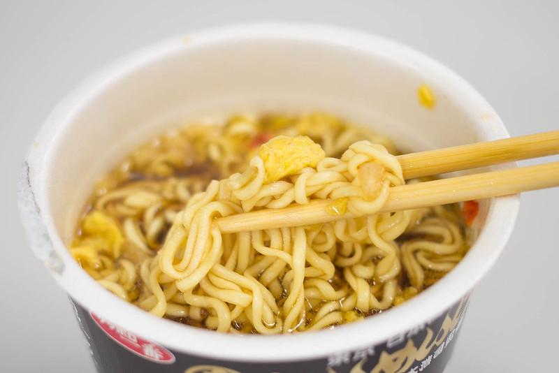 taimeiken_noodle-9