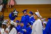 2016 Red Cloud High School Graduation