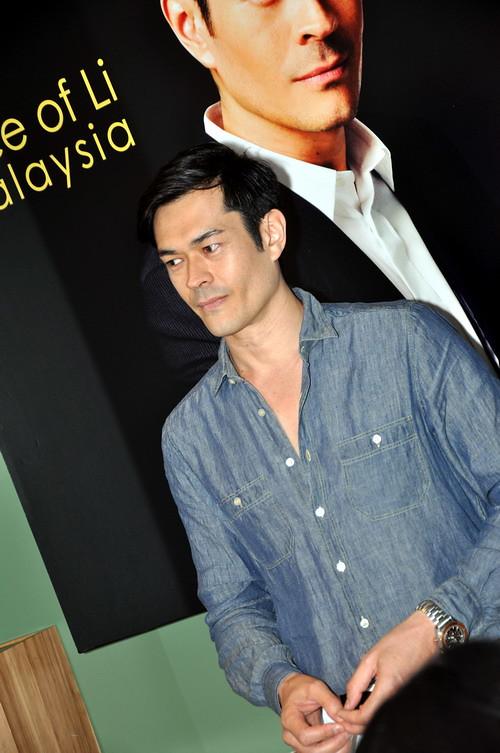 David Yee