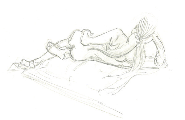 LifeDrawing_Autumn2011_06