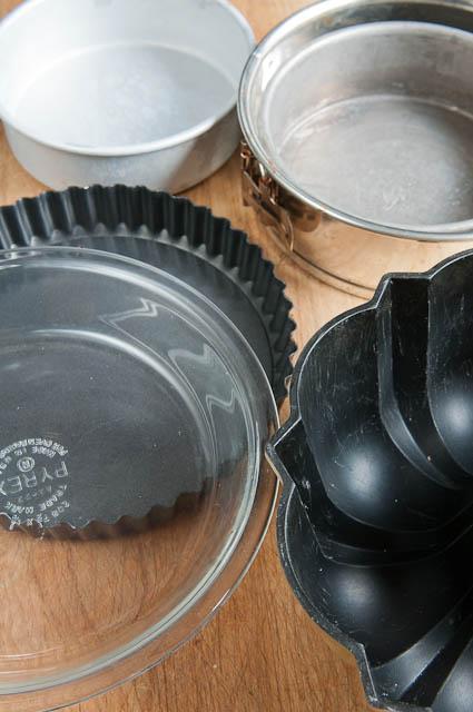 small pans.jpg