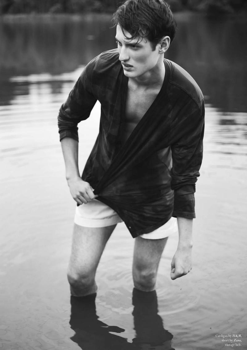 Daniel Uzdowski0041_Umno Magazine_Ph Lukasz Pukowiec(Fashionisto)