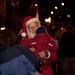 2011 Grand Valley Santa Claus Parade