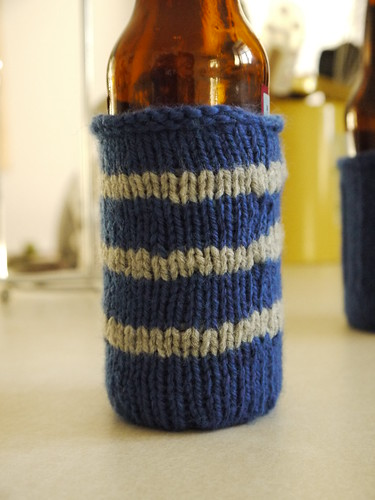 Beer Cozy