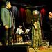 Cesta Musical - Grupo Anima