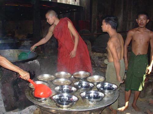 Bago-Monastère (11)
