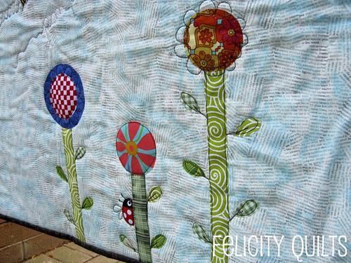 preschool quilt detail 2
