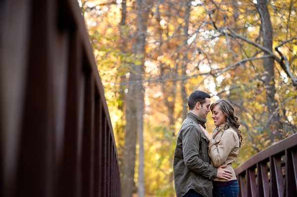 2011-11-30-Proposal-05