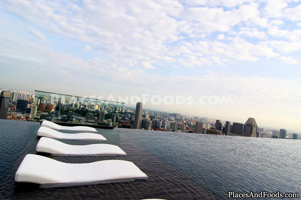 marina-bay-sands-skypark115-